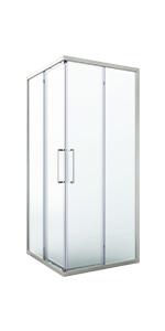maax shower door replacement parts