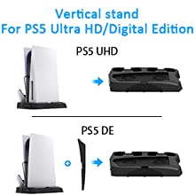 ps5 2-in1