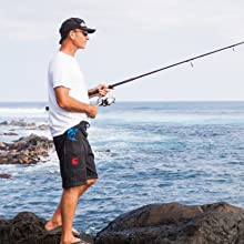 strong boardshorts, swim trunks that are strong, durable womens boardshorts, swim trunks