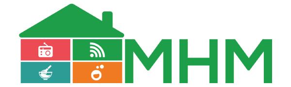 MHM modernhomemaker.co modernkitchenmaker.com