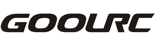 GoolRC Brand