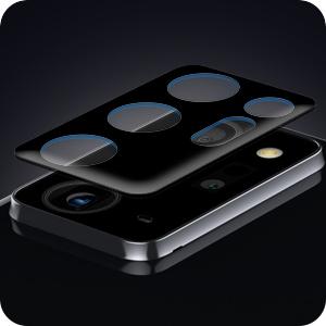 Galaxy Note 20 Ultra Camera Protector