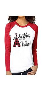 christmas t shirt