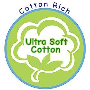 jefferies socks cotton