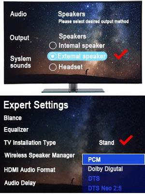 optical audio cable digital to analog audio converter apple tv remote optical to rca analog digital