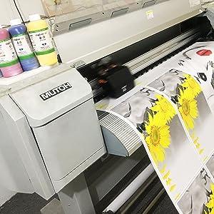 Latest-High-Tech-Printing