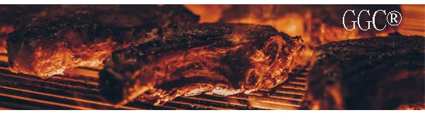 Professional Supplier of Grill Replacement Parts