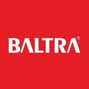 baltra