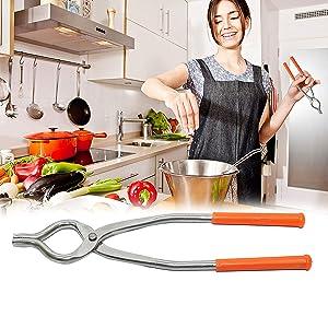 kitchen spincer