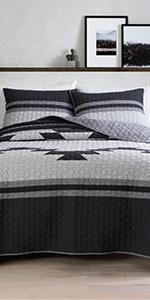 pendleton stormbreaker quilt