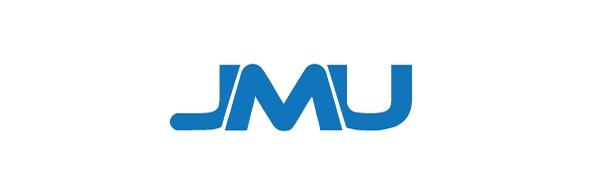 JMU Dental Supplies