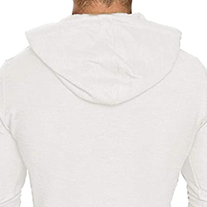 athletic t-shirts for men