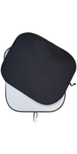 conversion sleep ventilation plexiglass boat gear measurement device first broken windwo accesories