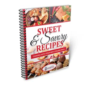 kitchenatics recipe ebook