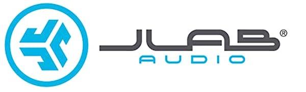 JLab Audio headphones studio neon with wire over-ear bluetooth wireless