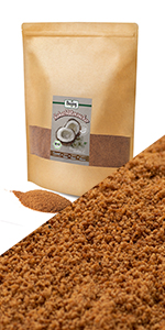 Biojoy Harina de escanda integral BÍO, Triticum monococcum (5 kg): Amazon.es: Alimentación y bebidas