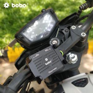 bike holder aluminum bobo bobogears ,phone holders,