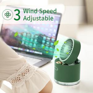 3 wind speed
