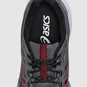 ASICS Men's Gel-Venture 7 Trail Running Shoes 28