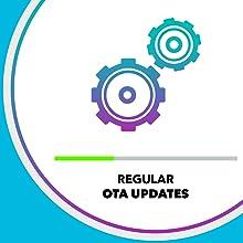 OTA Updates
