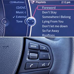 bluetooth car kit music c receiver