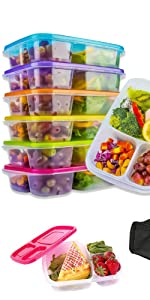 food storage containers food containers food container food prep containers food storage container