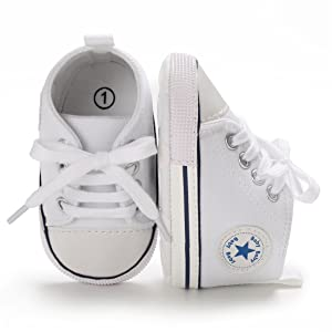 newborn shoes baby shoes boys baby girl shoes infant shoes baby boy 3 6 month baby sneakers
