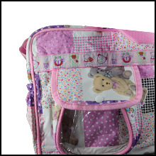 diaper bag for baby,baby diaper bag for mother,diaper bag backpack, baby diaper bag,