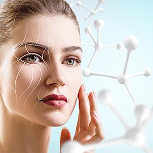 MD3 D-Wrinkle Peptide Cream REDUCE WRINKLE DEPTH VOLUME