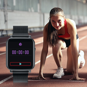 smart watch for android mobile phone