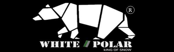 Brand Name:  WHITE POLAR