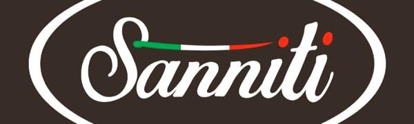sanniti, olives, olive oil, italian olives, mediterranean food, green olives, greek olives