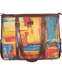 office bags for women laptop bag for 15.6 inch laptop