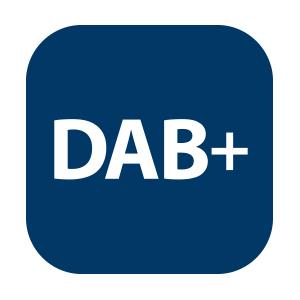 DAB+.