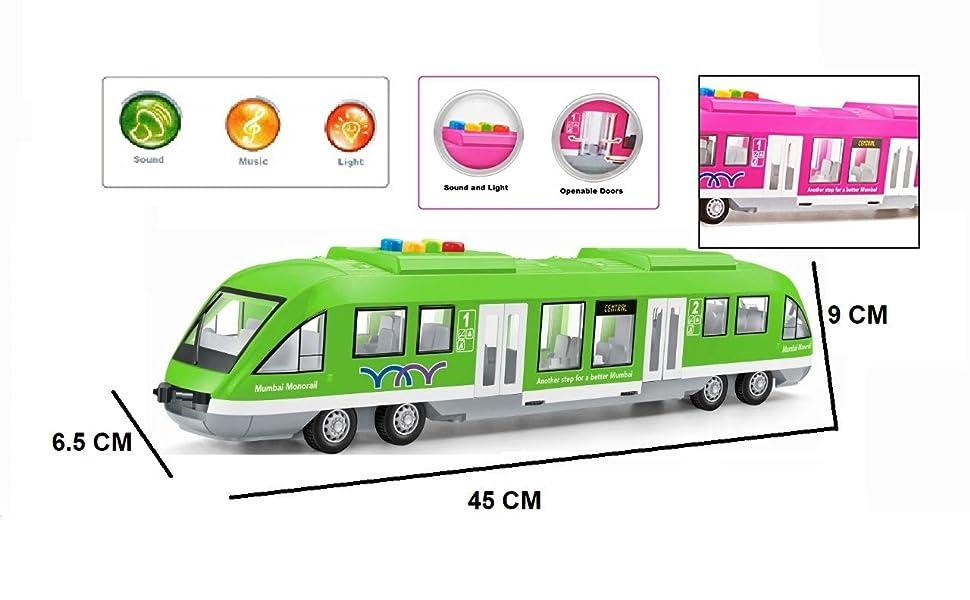 train train train train toy train train set train train of big children's train and track set for ki