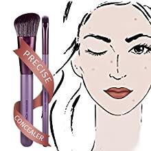 set makeup brushes eyeshadow makeup brushes eyeshadow real techniques setting  eyebrow tint