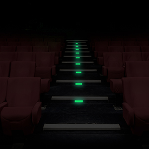 Glow-Shapes-Theater-300x300