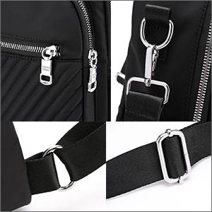 rucksack damen klein damen rucksack elegant nylon rucksack damen