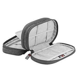 PSV Carrying Case
