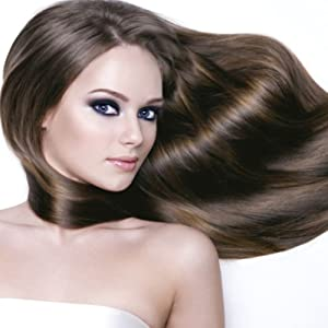 almond oil for hair and skin  almond oil for face and skin  badam tail  pure almond oil for hair