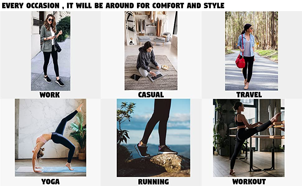 leggings for women ,leggings ,lyra leggings ,leggings ankle length ,ankle length leggings for women