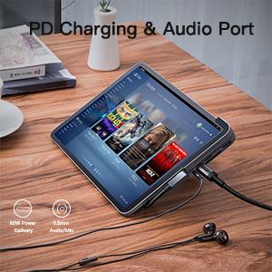 iPad Pro 2018 Docking Station