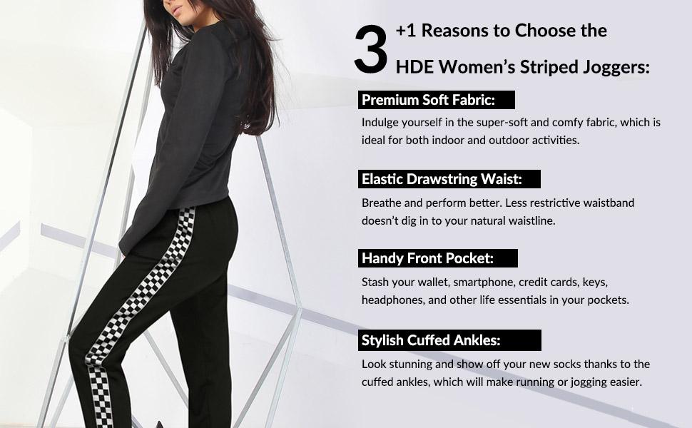 vsco girl stuff gothic clothing women sweatpants for girls punk rock clothing for women soft girl