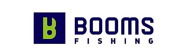 Booms Fishing