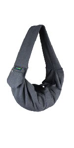 small cat sling