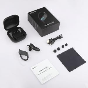 bluetooth kopfhörer sport, in ear kopfhörer kabel, true wireless in ear kopfhörer, kopfhörer sport