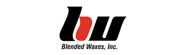 blended waxes made in usa wax