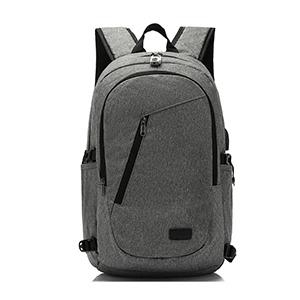 Backpack Facade