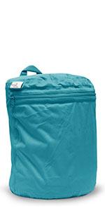 Aquarius Wet Bag