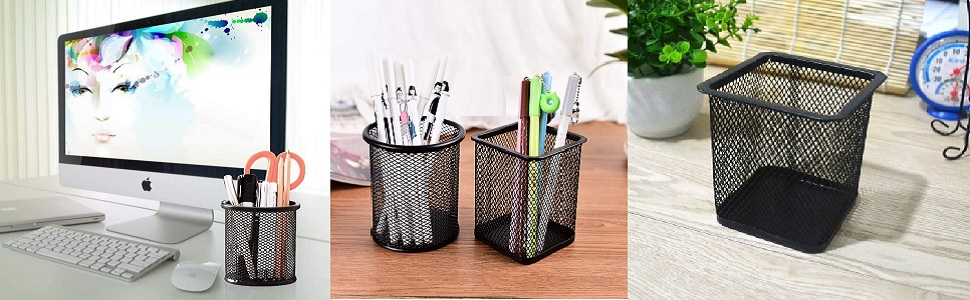 pen stand for office